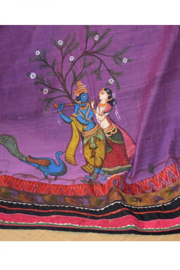 Saanwariya Mohini