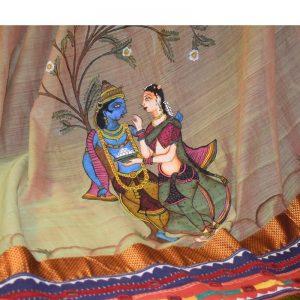 Saanwariya Preet