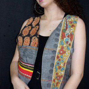 Shyama Jacket