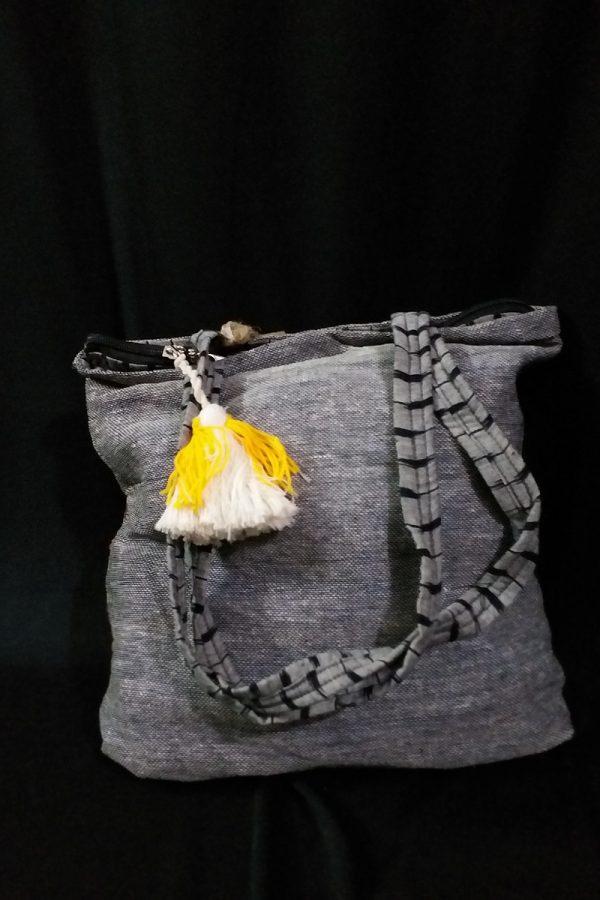 Jhola The Bag