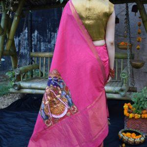 Bhakti Surur
