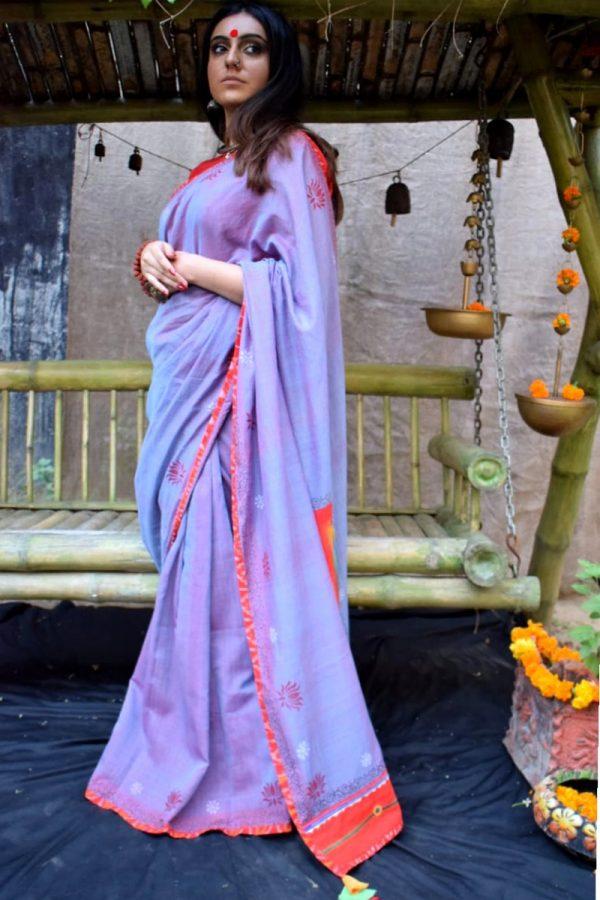 Bhakti Moh