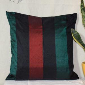 Poly Silk Cushion