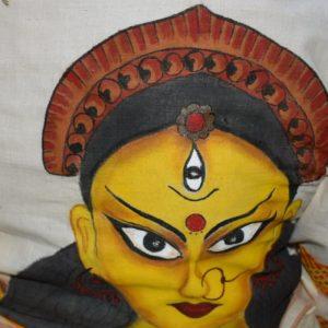 Maa Devi