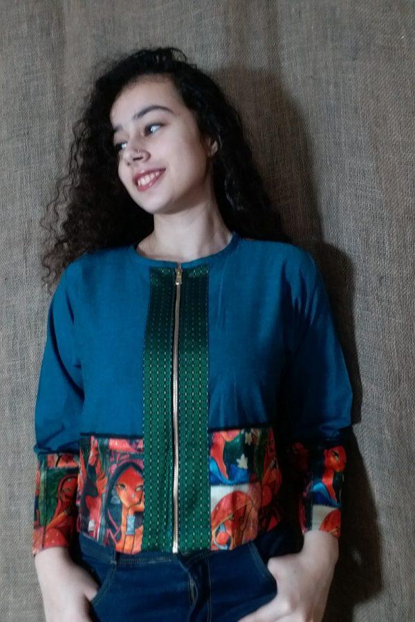 Neelima Noor