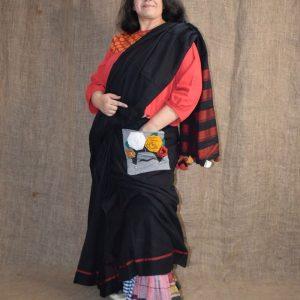 Hamari Frida Sundari