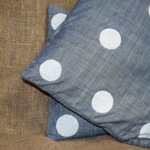 Crazy Cushion