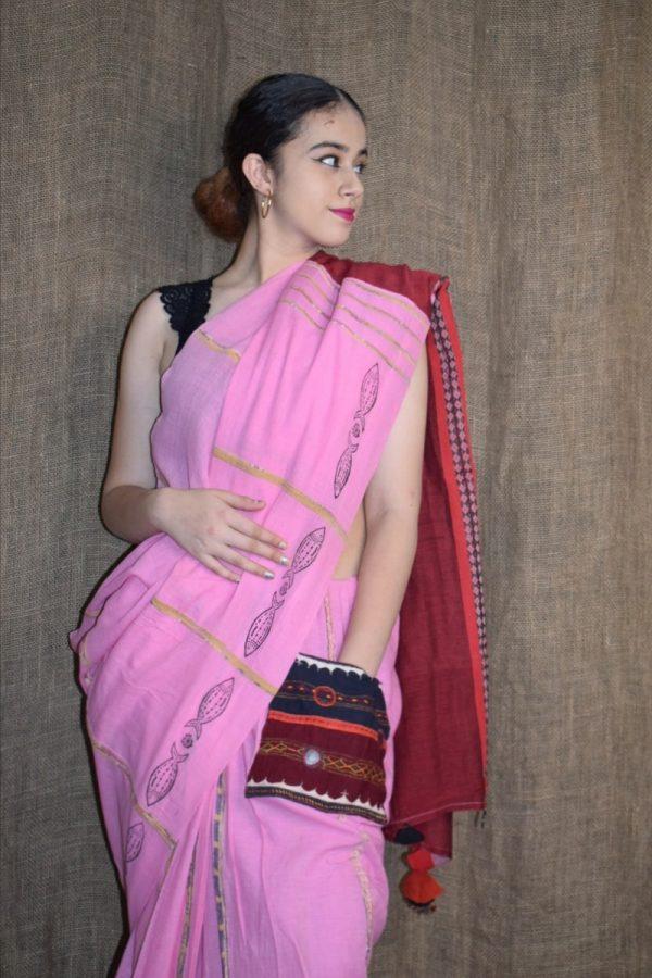 Kutch Kahani 3