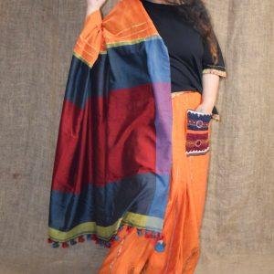 Kutch Kahani 4
