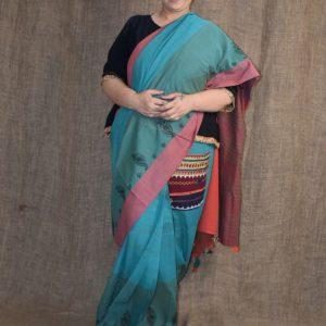 Kutch Kahani 5