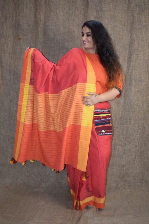Kutch Kahani 6