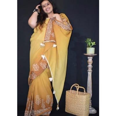 Roopsi Chhaya