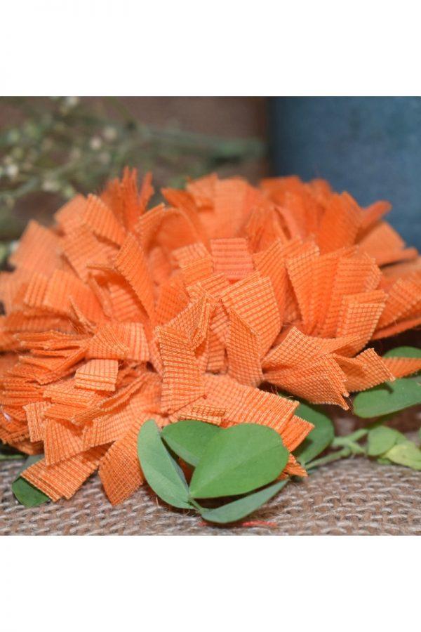Osum Orange
