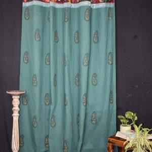 Creative Curtain